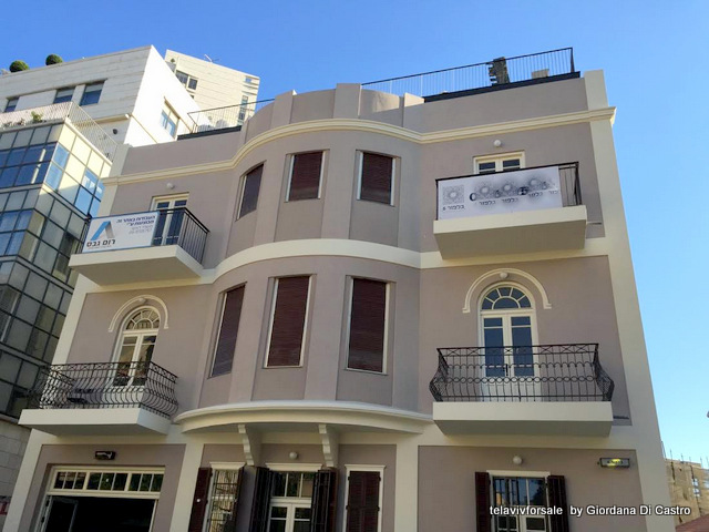 In one of the most beautiful historical renovated for Beautiful house in bangladesh